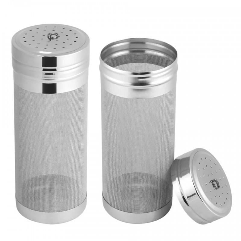 Хмелевой фильтр для приготовления пива