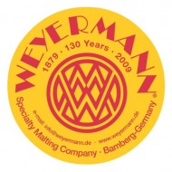 Weyermann Германия (5)