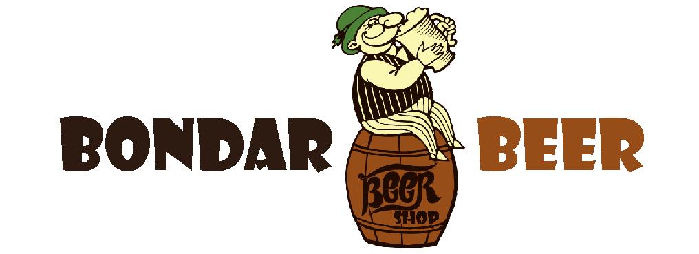Bondar Beer